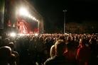 Ostersjofestivalen 2010 100721 Europe  0127