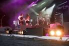 Ostersjofestivalen 2010 100721 Fourever  0014-2