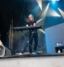 Ostersjofestivalen 2010 100721 Strum  0023