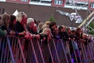 Ostersjofestivalen-2011-Festival-Life-Patrik---3220