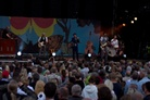 Ostersjofestivalen-2011-Festival-Life-Patrik---3243