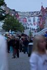Ostersjofestivalen-2011-Festival-Life-Patrik---3270