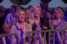 Ostersjofestivalen-2011-Festival-Life-Patrik---3347