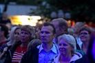 Ostersjofestivalen-2011-Festival-Life-Patrik---3386