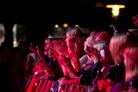 Ostersjofestivalen-2011-Festival-Life-Patrik---3663