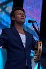 Ostersjofestivalen-20110720 Bo-Kaspers-Orkester--3137-2