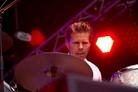 Ostersjofestivalen-20110720 Bo-Kaspers-Orkester--3155