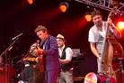 Ostersjofestivalen-20110720 Bo-Kaspers-Orkester--3206
