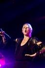 Ostersjofestivalen-20110720 Veronica-Maggio--3645