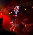 Ostersjofestivalen-20110720 Veronica-Maggio--3751
