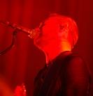 Ostersjofestivalen-20120718 Kent--3901