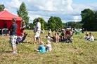 Aggstock-Mjolby-2011-Festival-Life-Asa--0445