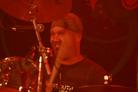 Oland Roots 2008 8650 Kalle Baah
