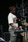 Oland Roots 20090718 King Fari Band 8409