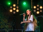 Oland-Roots-20180712 Syster-Sols-Galant-Fest-Cf 2152