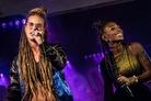 Oland-Roots-20180713 Sallyswag-Cf 3329