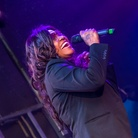 Oland-Roots-20180713 Tanya-Stephens-And-Royal-Roots-Band-Cf 2814