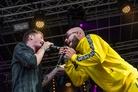Oland-Roots-20180714 Svenska-Akademien-Cf 5131