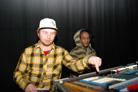 OUF Orebro Underground 2008 32
