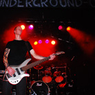 OUF Orebro Underground 2008 1782 Kentaur