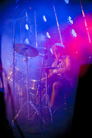 Ostersjofestivalen 20080717 Hiroshima Amplifiers 04
