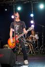 Ostersjofestivalen 20080718 MS 01