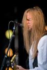 Ostersjofestivalen 20080718 MS 03