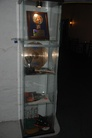 1001 Watt 2010 Festival Life Andrea 8373
