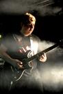 2-Days-In-Umea-20131115 Warhead-13-11-15-080
