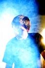 2-Days-In-Umea-20131116 Exilion-13-11-16-079