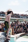 70000tons-Of-Metal-20150125 Belly-Contest 6430-1