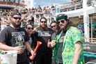 70000tons-Of-Metal-2015-Festival-Life-Vic 6346-1