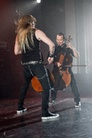70000tons-Of-Metal-20150123 Apocalyptica 5141-1