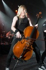 70000tons-Of-Metal-20150123 Apocalyptica 5147-1