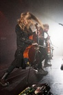 70000tons-Of-Metal-20150123 Apocalyptica 5165-1