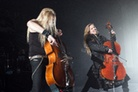 70000tons-Of-Metal-20150123 Apocalyptica 5176-1