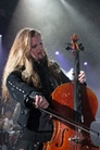 70000tons-Of-Metal-20150123 Apocalyptica 5189-1