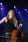 70000tons-Of-Metal-20150123 Apocalyptica 5200-1