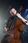 70000tons-Of-Metal-20150123 Apocalyptica 5224-1