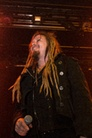 70000tons-Of-Metal-20150123 Korpiklaani 5225-1