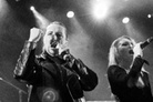 70000tons-Of-Metal-20150123 Therion 5032-1