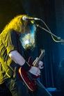70000tons-Of-Metal-20150124 Blind-Guardian 5787-1