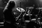 70000tons-Of-Metal-20150124 Blind-Guardian 5831-1