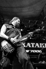 70000tons-Of-Metal-20150125 Kataklysm 6073-1