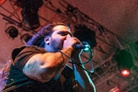 70000tons-Of-Metal-20150125 Kataklysm 6092-1