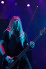 70000tons-Of-Metal-20150125 Lake-Of-Tears 6370-1