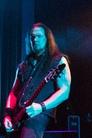 70000tons-Of-Metal-20150125 Lake-Of-Tears 6375-1