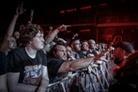 70000tons-Of-Metal-2016-Festival-Life-Eplixs 3453
