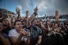 70000tons-Of-Metal-2016-Festival-Life-Eplixs 4346