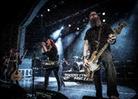 70000tons-Of-Metal-20160204 Eluveitie 4820